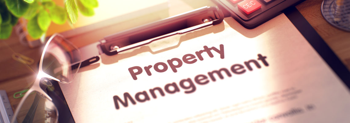 Rent My Husband property management handyman