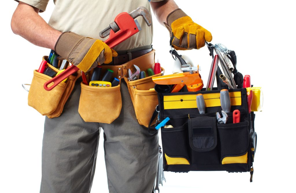 about Rent My Husband Handyman Services
